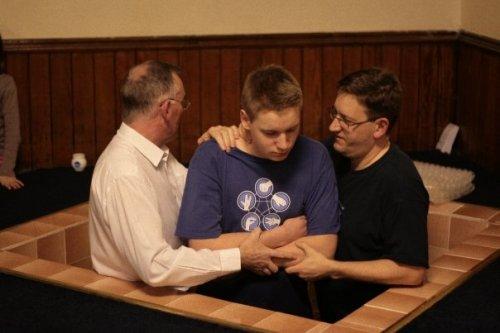 Ben_baptism_1