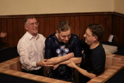 Ben_baptism_10