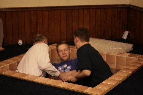 Ben_baptism_2