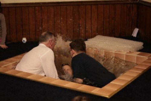 Ben_baptism_3
