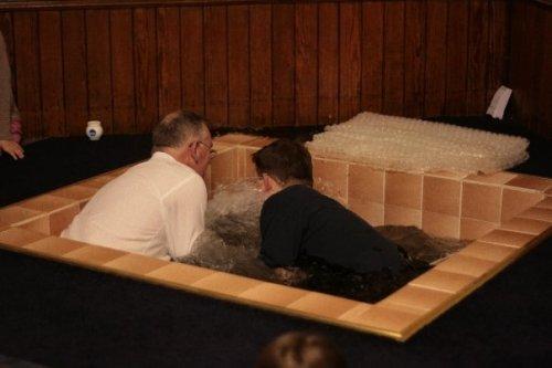 Ben_baptism_4