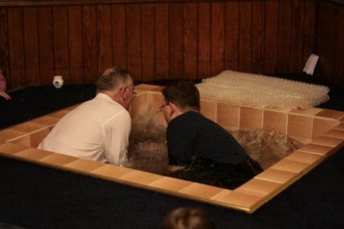 Ben_baptism_5