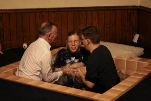 Ben_baptism_7
