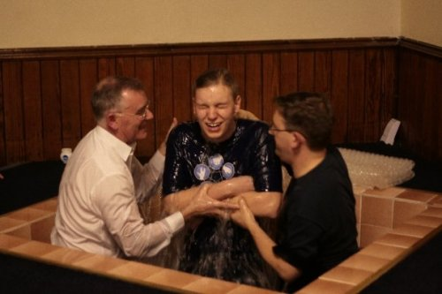 Ben_baptism_8