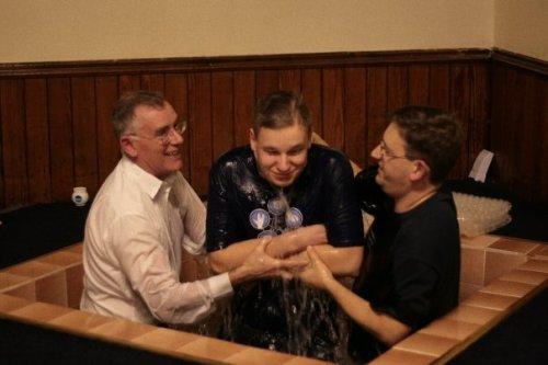 Ben_baptism_9