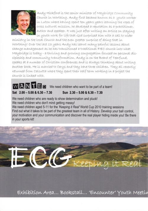 Ecg_page_2
