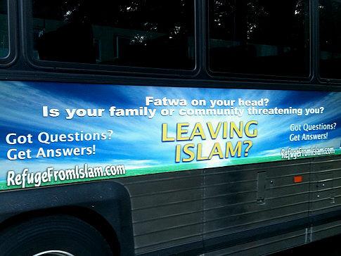 Alg_islam_bus_ad