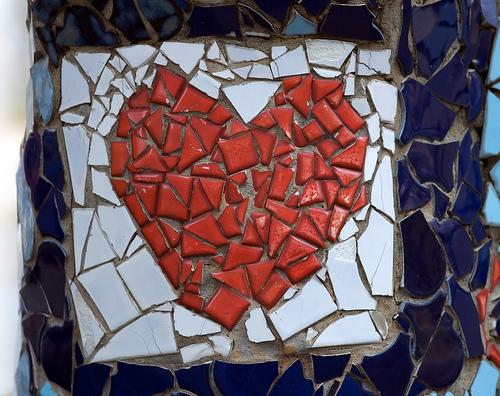 Heart_mosaic