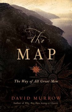 The_map_240_360_book