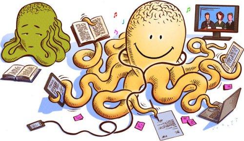 Octopus_multitasking_nyt