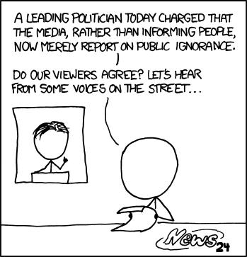 Public_opinion
