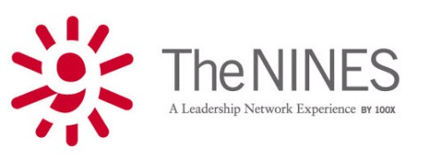 The_nines_logo