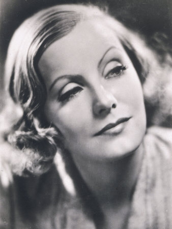 Greta-garbo-swedish-american-film-actress