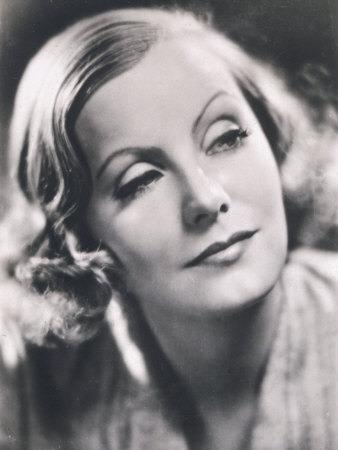 Greta-garbo-swedish-american-film-actress