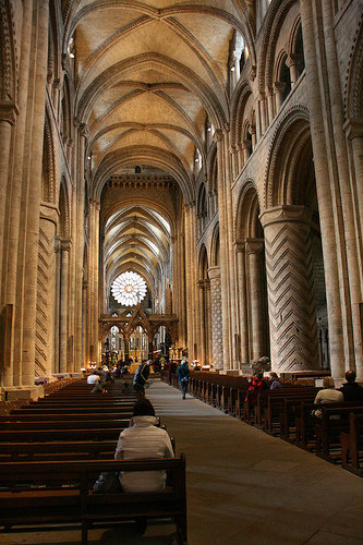 Durham_cathedral_inside