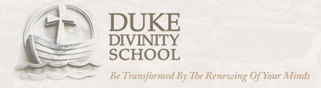 Duke_divinity_school