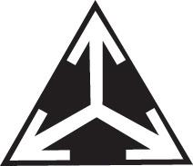 Ltg-triangle