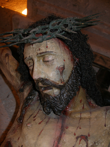 Suffering_jesus