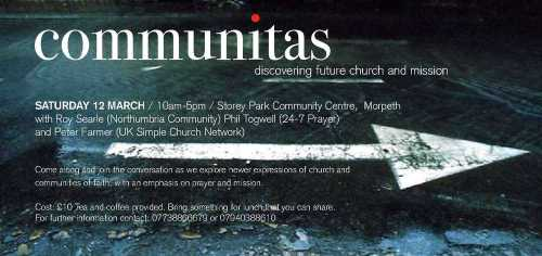 Communitas_flyer
