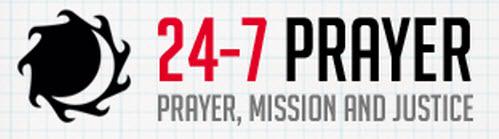 24-7_prayer