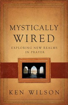 Mystically_wired_cover