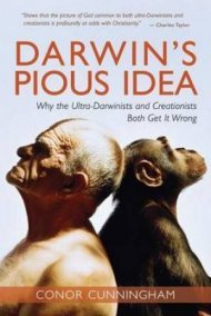 Darwins_pious_idea