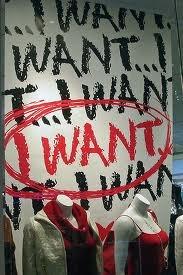 I_want