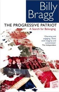 Progressive_patriot_cover