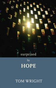 Surprised_by_hope_cover
