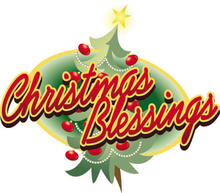 Christmas-blessings1