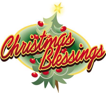 Christmas-blessings1