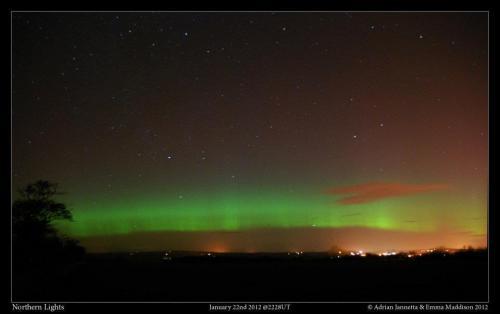 Aurora_borealis_january_2012