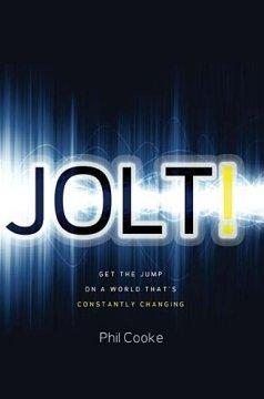 Jolt_240_360_cover