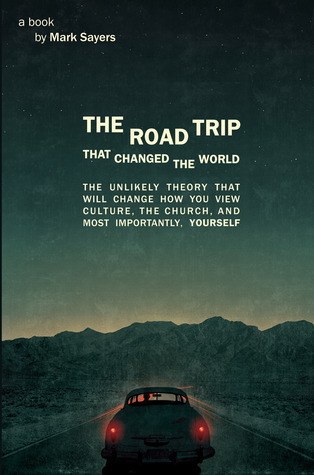 Road_trip_mark_sayers