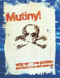 Mutiny_thumbnail